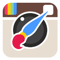 Instagram Photo Editor 1.3