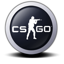 Counter-Strike:Global Offensive ikon