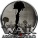 Men of War Assault Squad 2 ikon