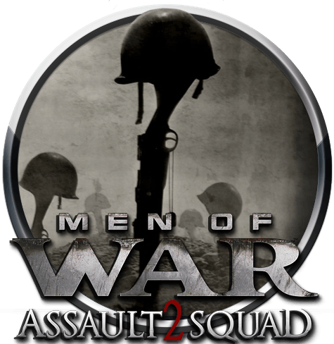 Men of War Assault Squad 2 ikon
