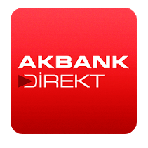 akbank ikon