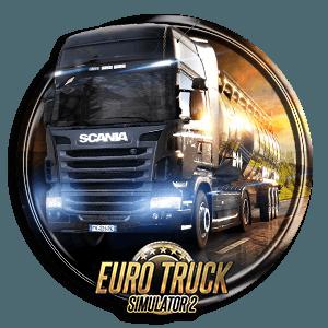 Euro Truck Simulator 2 – Türkiye Haritası