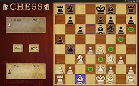 Chess Free 2.72