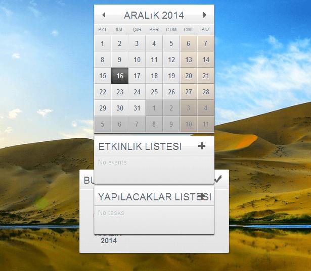 Rainlendar Lite 2.14.2