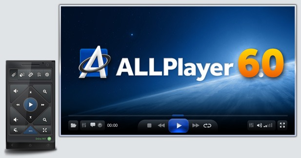 ALLPlayer 8.8.4