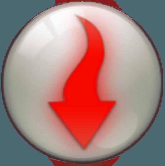 VSO-downloader-ikon