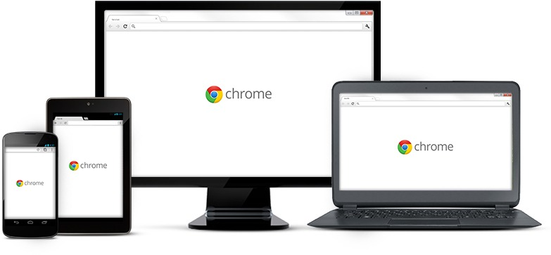 Google Chrome 70.0.3538