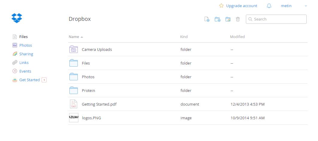 Dropbox 87.4.138