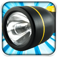 El Feneri – Tiny Flashlight 5.2.4