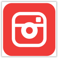 Free Instagram Downloader ikon