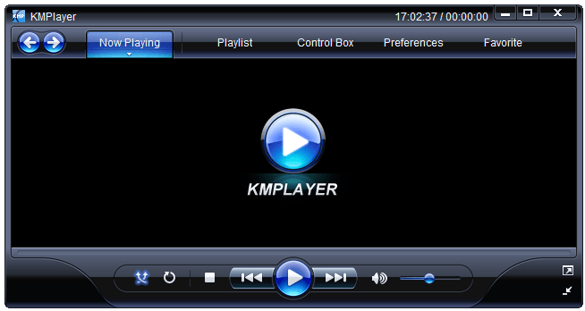 KMPlayer 4.2.2.39