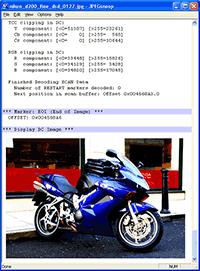 JPEGsnoop 1.8.0