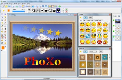 PhoXo 8.4.0