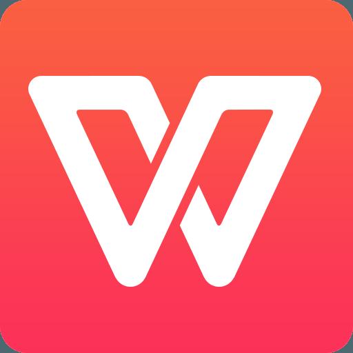 WPS Office Free ikon
