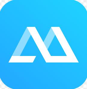 ApowerMirror ikon