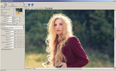 PhotoZoom 8.0.6