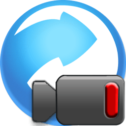 Any Video Converter Free 6.1.9
