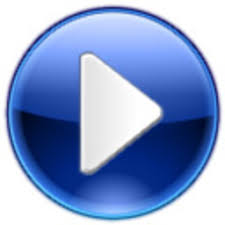 VSO Media Player 1.6.14