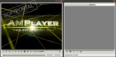 AMPlayer 5.3.3.127