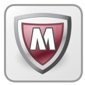 McAfee Total Protection 3.0.9389