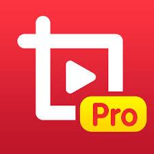 GOM Mix Pro ikon