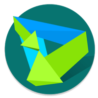 HiSuite ikon