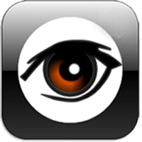 iSpy ikon