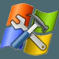 Sysinternals Suite ikon