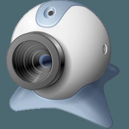 AlterCam ikon