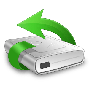 Free advance system care download torrent download software at UpdateStar - Advanced SystemCare is an all-in-one yet easy-to-use PC optimization software to clean, optimize, speed up, and protect your system, as well as secure your online…