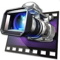 Corel VideoStudio Pro ikon