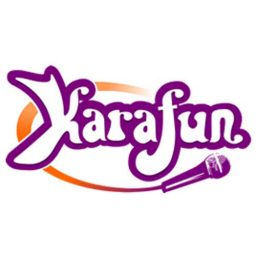 KaraFun Player ikon