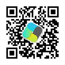 My QR Code Generator ikon
