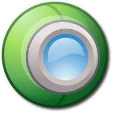webcamXP ikon