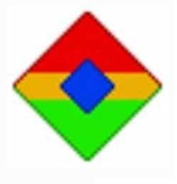 BWMeter ikon