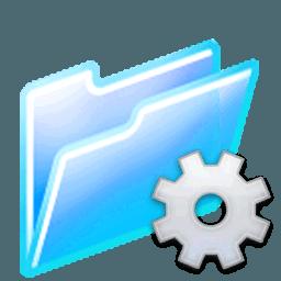 Program ikon