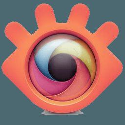 XnView ikon