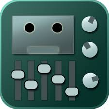 n-Track Studio ikon