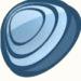 ClamWin-Free-ikon