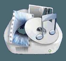 Format Factory ikon