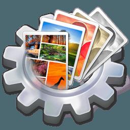 Picosmos tools ikon