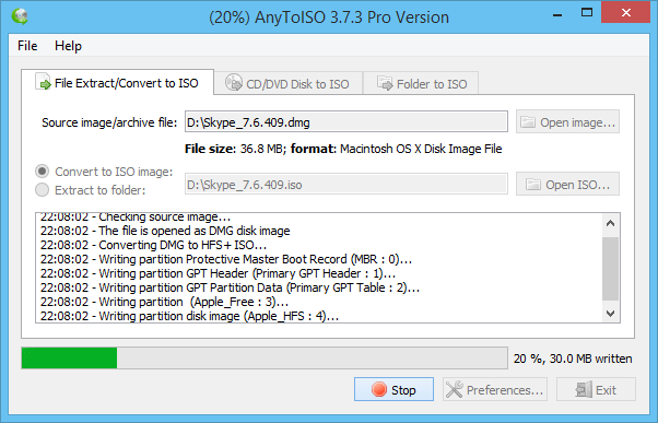 AnyToISO 3.9.5