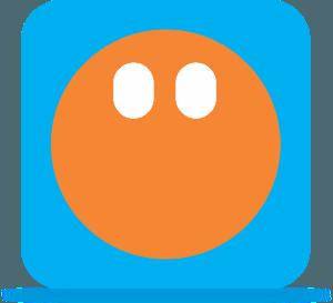 Media Player Codec Pack ikon
