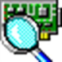 SmartSniff ikon_200x200