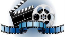 video_converter