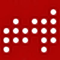 Lacey ikon