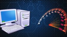 Dizüstü ve Masaüstü Bilgisayar Açılış Hızlandırma
