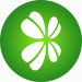 Garanti Bankası Mobil ikon