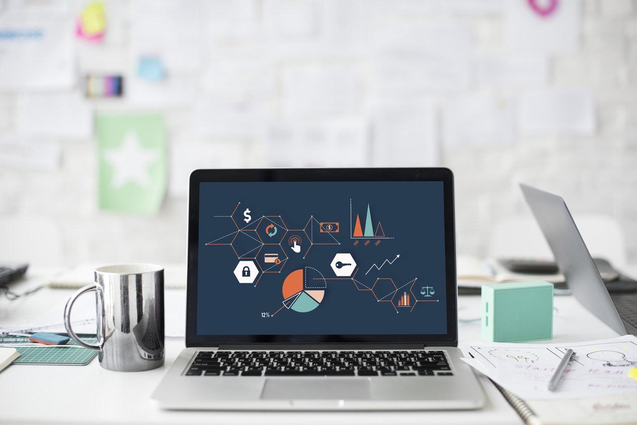 Bilgisayar Sorunları ve Çözümleri