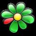ICQ ikon